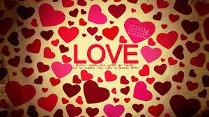 Heart Love Story Wallpaper Hd Free ...
