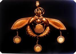 Αποτέλεσμα εικόνας για 4ο Παγκρητιο Συνέδριο Μελισσοκομίας.