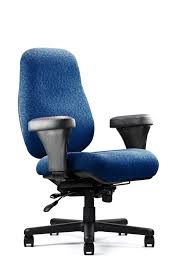 big and tall jr large high back desk chair