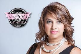 kim basran award winning makeup artist hair and makeup vancouver surrey hair and makeup vancouver surrey