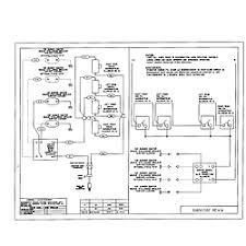 frigidaire cooktop parts model fgcxxadd sears partsdirect wiring diagra