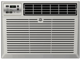 Ge Ptac Heat Pump Hotels Save Guests Rave Ge Introduces Newly Designed Zoneline