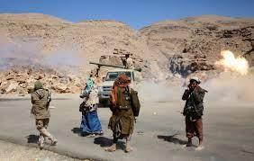 """جبهات مأرب في اليمن: معارك استنزاف و""""الشرعية"""" تعود للهجوم"""