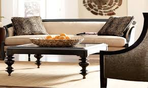 contemporary wood sofa. Modren Wood Info Curves Contemporary Wood Trim Fabric Sofa Couch Chair Set Living Room To