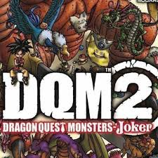 It was released in japan on april 28, 2010. Play Dragon Quest Monsters Joker 2 On Nds Emulator Online