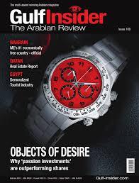 Gulf Arabian Magazines Insider Issuu By xXqq10ZY