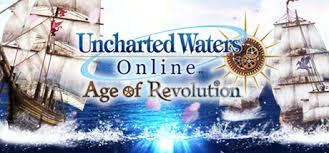 Uncharted Waters Online Charting Steam Uncharted Waters Online Episode Atlantis Gran