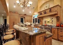 Nice KitchenDesigns.com   Kitchen Designs By Ken Kelly, Inc. Mediterranean  Kitchen Design Ideas