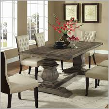 60 trestle dining table fresh square table with 8 chairs 60 square rustic dining room table for 8