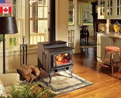 tips fireplace hearth freestanding outdoor fireplace