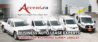 lease vs buy business vehicle is it better to lease or buy a car for business use accent ca