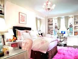 chandeliers for girl bedrooms chandeliers for kids bedrooms bedroom chandeliers girls bedroom chandelier teenage girl bedroom