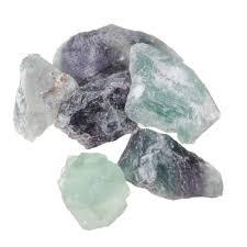 Decorative Quartz Rocks Popular Decorative Crystal Rocks Buy Cheap Decorative Crystal