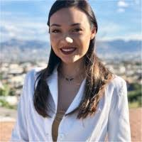 "3 ""Bianca Youngblood"" profiles | LinkedIn"