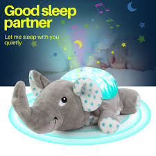 Stuffed Animal Ceiling Night Light Details About Romantic Led Starry Night Sky Projector Lamp Star Light Baby Education Toys