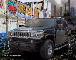 2018 hummer h2. wonderful hummer hummer h2 2018 picture intended hummer h2
