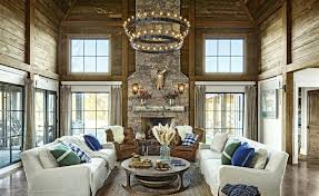 full size of living room accessories decorating ideas spring design photos of family rooms