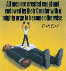 Equality Quotes Mesmerizing Equality Quotes