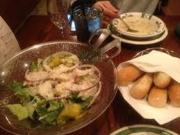 endless soup salad breadsticks yelp olive garden endless soup and salad