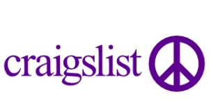 craigslist peace logo. Perfect Peace For Craigslist Peace Logo
