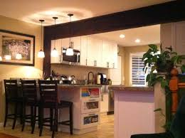 even kitchens can be that ultimate place of organization and beautiful layout with custom kitchen cabinets you do not need to break the bank to have an