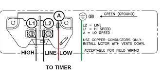 hp dual speed up rate replacement motor two pool pump wiring diagram 2 speed pool pump wiring diagrams regarding diagram on pics two sta rite variable reviews p