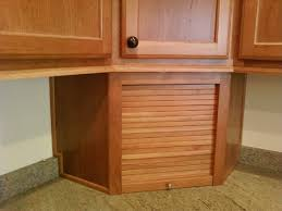 Under Cabinet Molding Stanley Martin Homes By Amy Hart At Coroflotcom