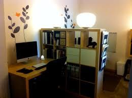 home office small shared. Home Office Small Shared Wallpaper E