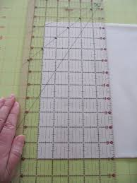 Sew Many Ways...: How to Cut Fabric Squares with a Rotary Cutter... & How to Cut Fabric Squares with a Rotary Cutter. Adamdwight.com