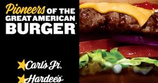 Carl's Jr. and Hardee's Offering 20 Percent Discount on Gift Cards ...