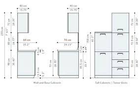 standard refrigerator height. Counter Depth Fridge Dimensions Kitchen Standard Height Of Cabinets From Design Refrigerator