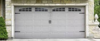 garage door installEverett Garage Door Installation and Repair  The Doorhouse