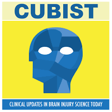Clinical Updates in Brain Injury Science Today