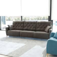modular sofa avalon fama tapizados