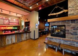 Images About Rustic Industrial Bars On Pinterest Restaurant Bar Design  Awards And. ideas for a ...