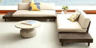 indoor outdoor sectional sofa for and couch fabric