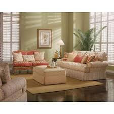 Alan White Sofa Sofas
