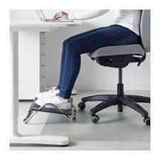 desk chair footrest. Interesting Desk DAGOTTO Footrest Black With Desk Chair Footrest R