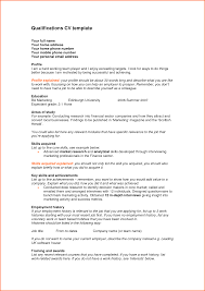 skills and qualifications resume aboutnursecareersm key skills in cv template qualifications aihk key skills in resume for marketing key skills in a resume key