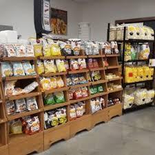 Dutch Bakery Bulk Food Store 37 Photos Bakeries 709 Us Highway