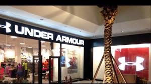 under armour outlet store. time lapse under armour catarina outlet under armour outlet store