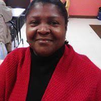 Lenora Smith (lenorasmith758) on Pinterest