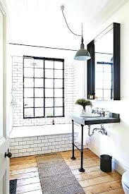 bathroomwinsome rustic master bedroom designs industrial decor. Rustic Chic Bathroom Bathroomwinsome Master Bedroom Designs Industrial Decor P