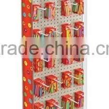 Metal Display Racks And Stands tools rotate display stand floor metal display racks and stands 96
