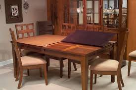 Dining Room Table Protective Pads New Design