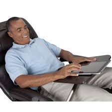 Laptop Chair Desk The Perfect Chair Laptop Desk