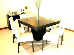 large round glass dining table seats 8 8 seat dining table set 8 dining table dimensions large round glass