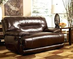 big and tall chairs. big and tall living room furniture man chairs for the