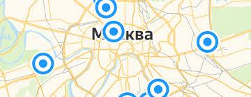 Кабели и разъемы <b>Baseus</b> — купить на Яндекс.Маркете