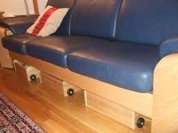 modern sofa bed design couch storage